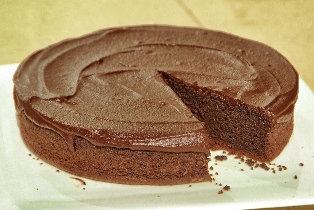 Devils-food-cake-lr