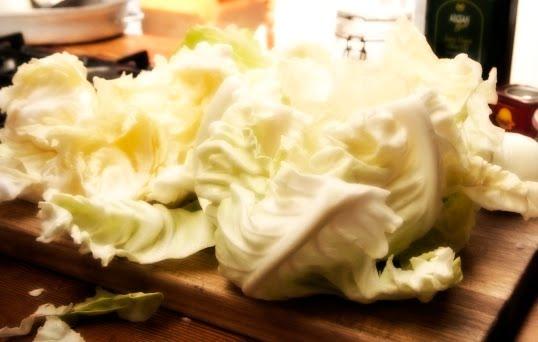 Cabbage-2B5