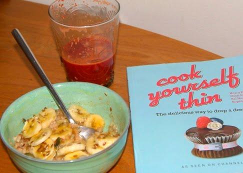 Healthy-2Bbreakfast