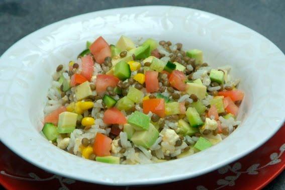 Rice-2BMoosh