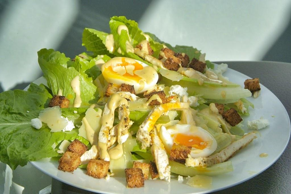 ceasar-salad-lr