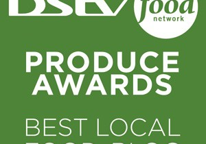 Eat Out best local blogger awards!