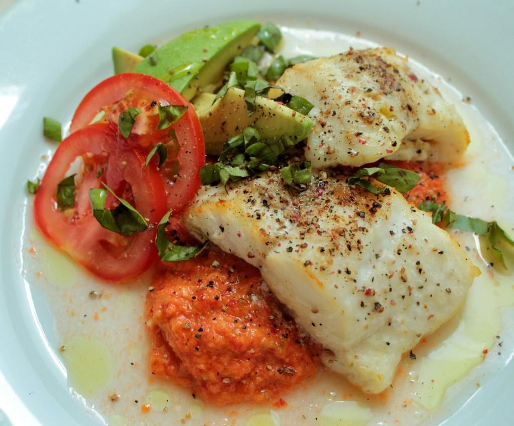 Fish gazpacho 1_Snapseed