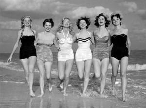 beach bums lr
